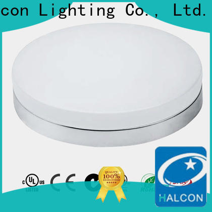Halcon round ceiling light wholesale for living room