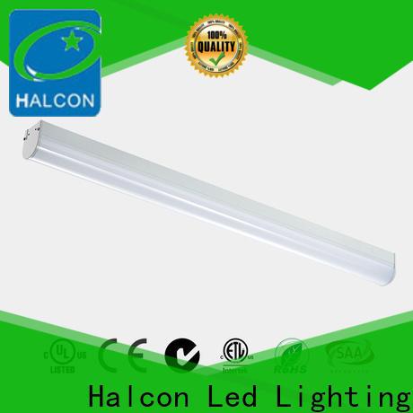 Halcon 4ft led strip light wholesale bulk buy