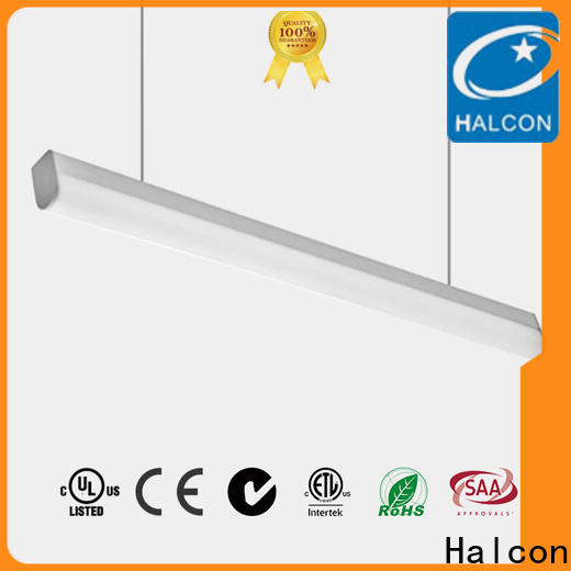 Halcon best value hanging kitchen lights from China bulk production
