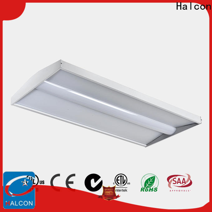 best value hanging led panel light factory direct supply for office