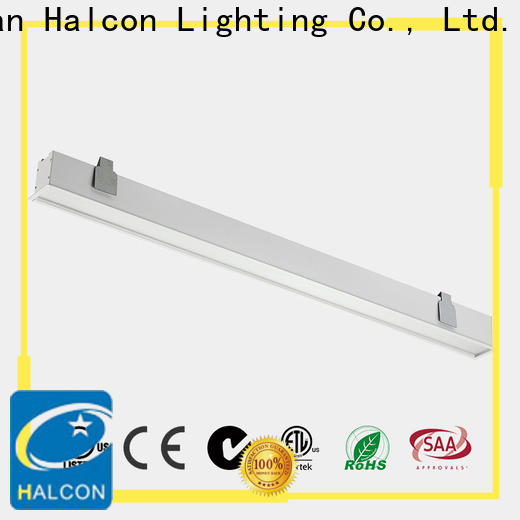 popular led recessed light inquire now for home
