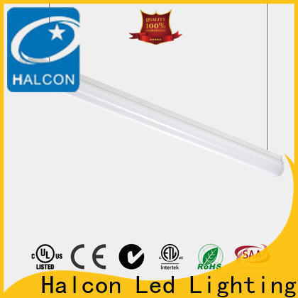 Halcon pendant ceiling lights factory for indoor use