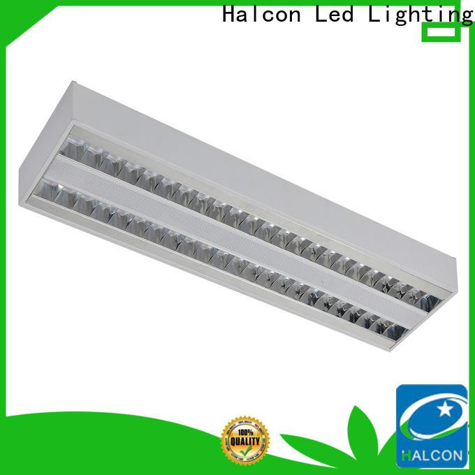 Halcon hot-sale bulk led lights suppliers for office