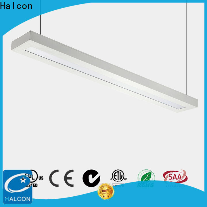 Halcon dimmable led lights with good price for living room