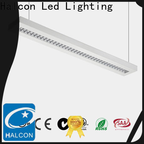 popular commercial pendant lighting supplier for sale
