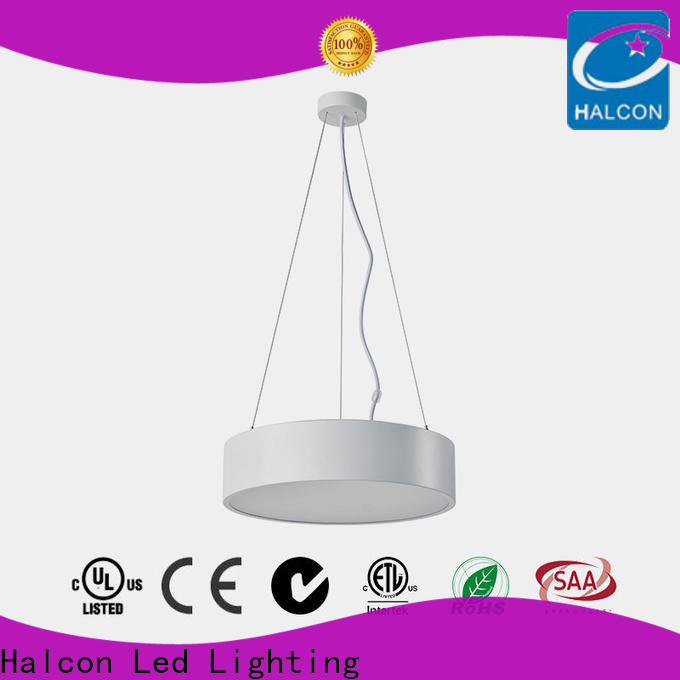 high quality kitchen track lighting wholesale for lighting the room