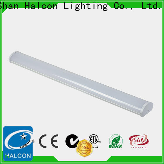 Halcon quality led house bulbs supplier for conference room