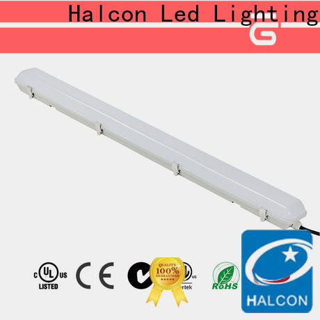 Halcon led vapor light from China for sale