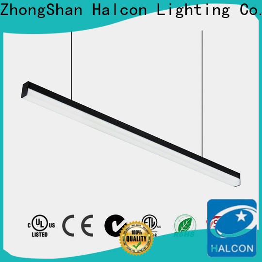 top selling cheap led strip lights supplier for school