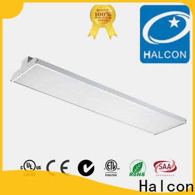 Halcon high quality led high bay fixtures best supplier for promotion