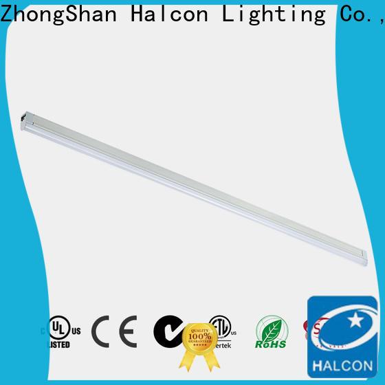 Halcon hot-sale bar lights led manufacturer bulk production