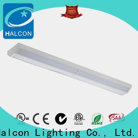 energy-saving false ceiling with led lights best manufacturer bulk buy