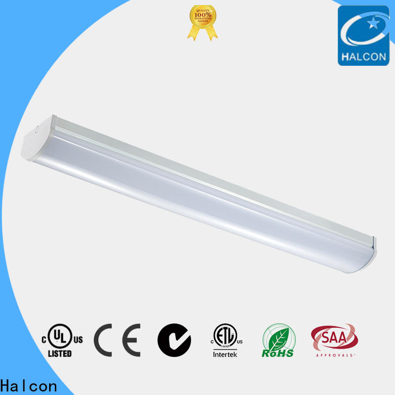 cheap bright led lights from China for sale
