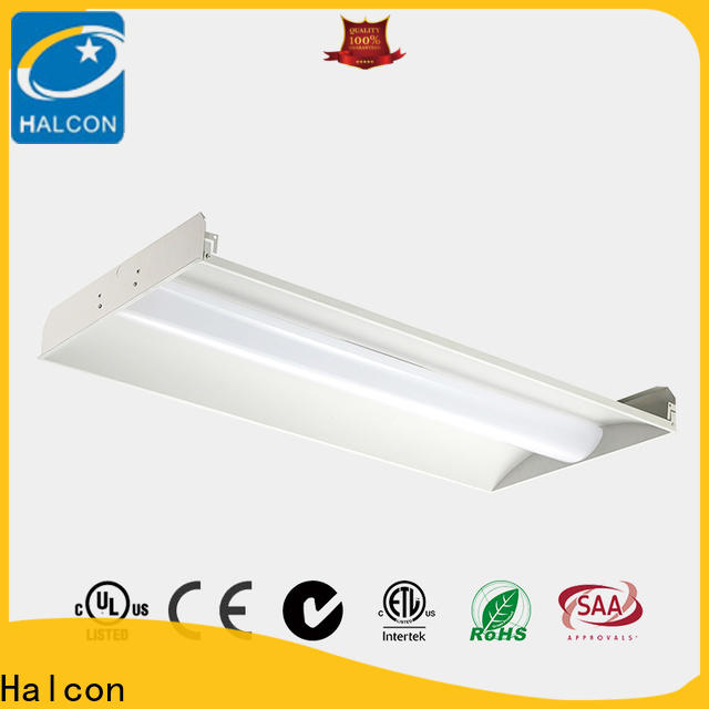 eco-friendly china led panel factory direct supply for office