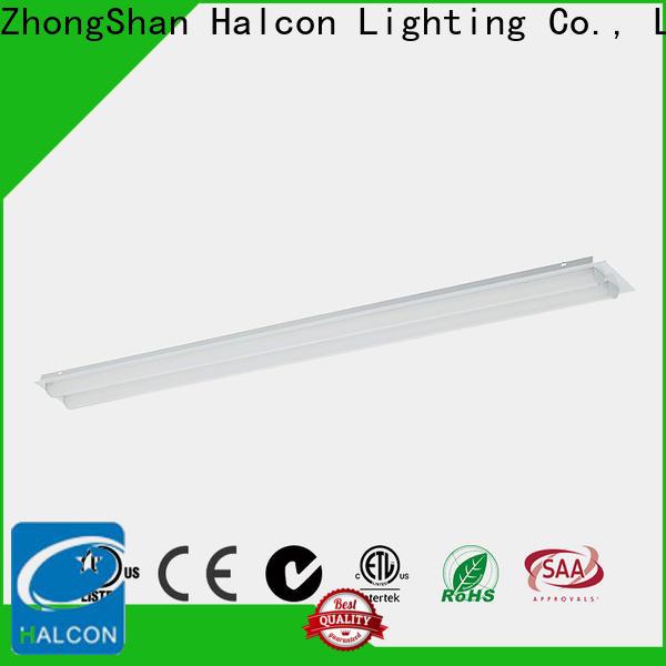 Halcon led recessed retrofit inquire now for factory