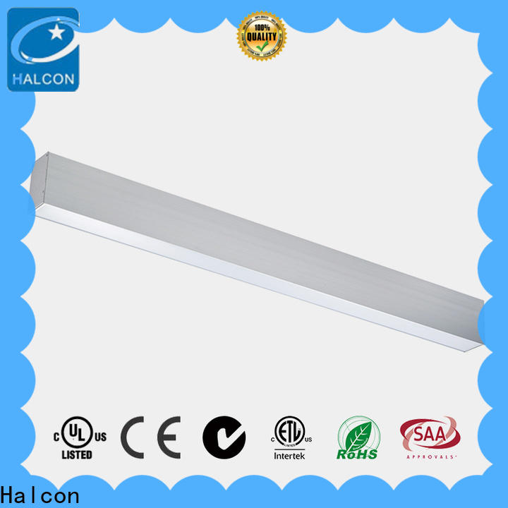 top dimmable lamp factory direct supply for living room