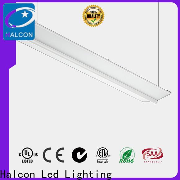 professional bar pendant lights manufacturer bulk production