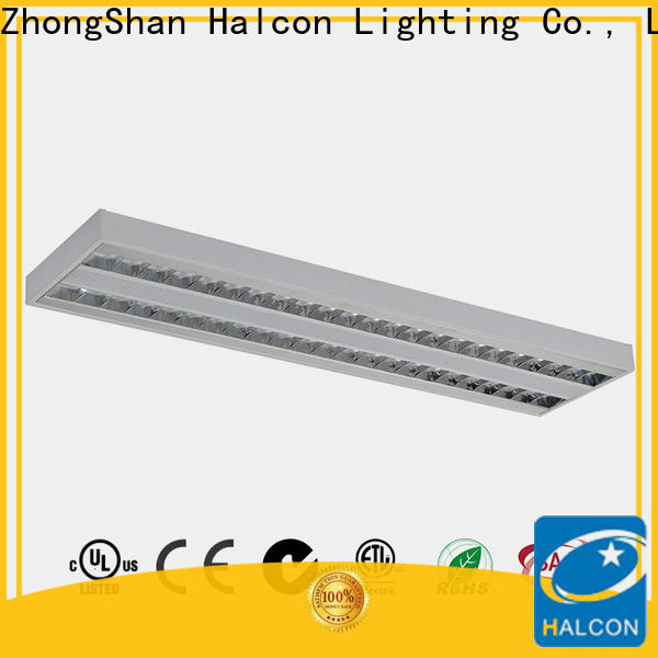 practical led office lighting from China for office
