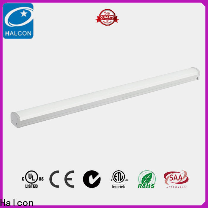 Halcon vapor resistant light suppliers bulk production