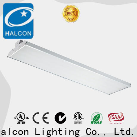 stable commercial led high bay lighting suppliers for lighting the room