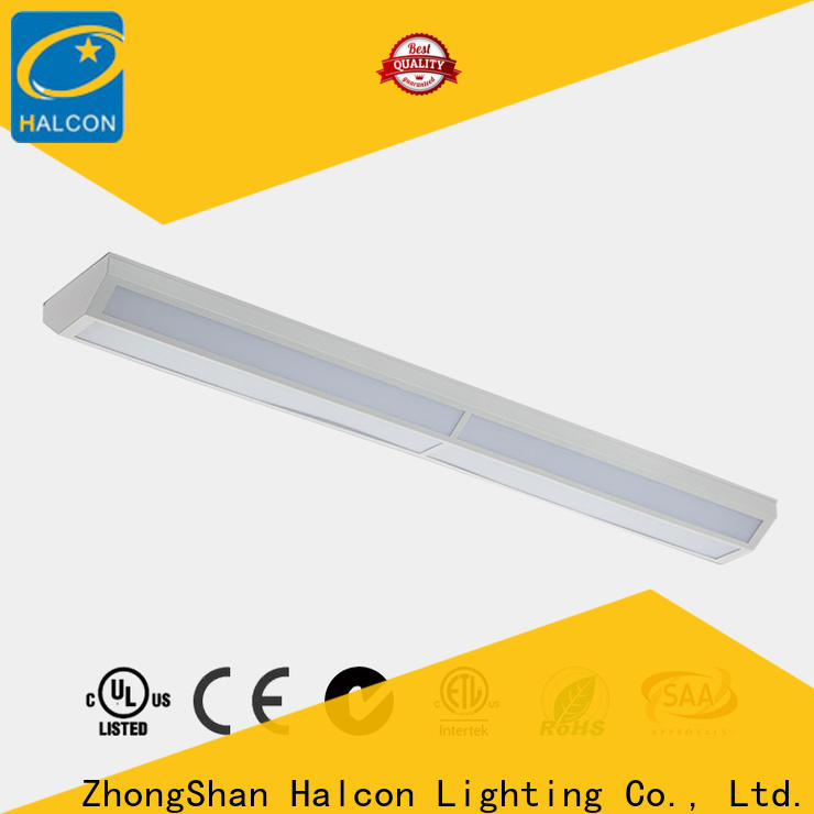 Halcon popular led bulbs for home directly sale for office