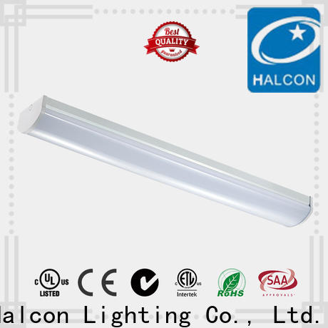 Halcon china linear light best manufacturer for shop