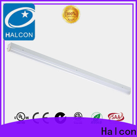 stable led linear light from China for shop
