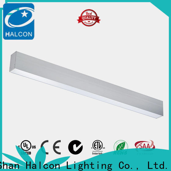 top quality dimmable led light bulbs supplier bulk buy