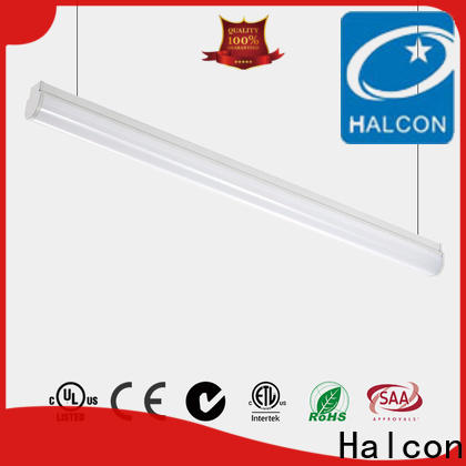 Halcon led chandelier inquire now for lighting the room