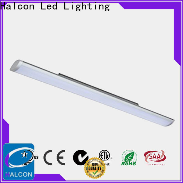 Halcon top hanging ceiling lights supply for lighting the room