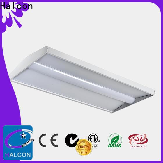 popular led panels ceiling suppliers bulk buy