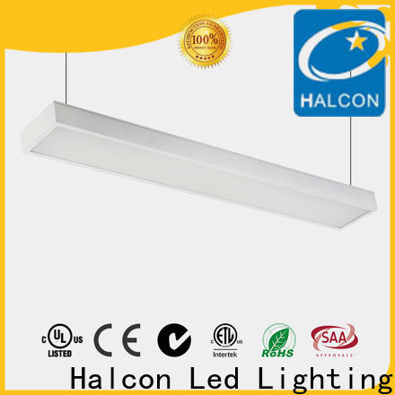 Halcon dimmable led wholesale for lighting the room
