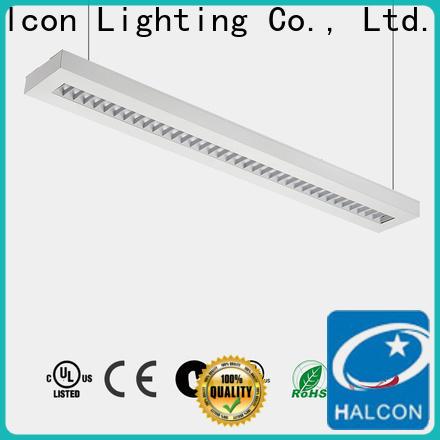 Halcon cost-effective led chandelier lights factory bulk buy