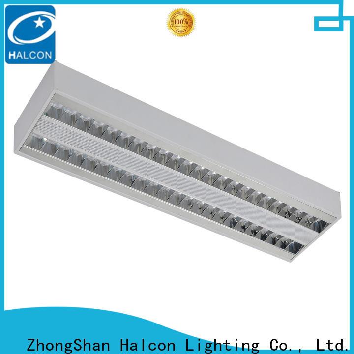 Halcon cheap the led lights wholesale bulk buy