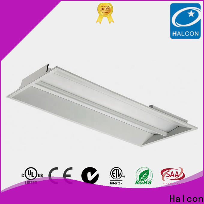 best value false ceiling led lights with good price for sale