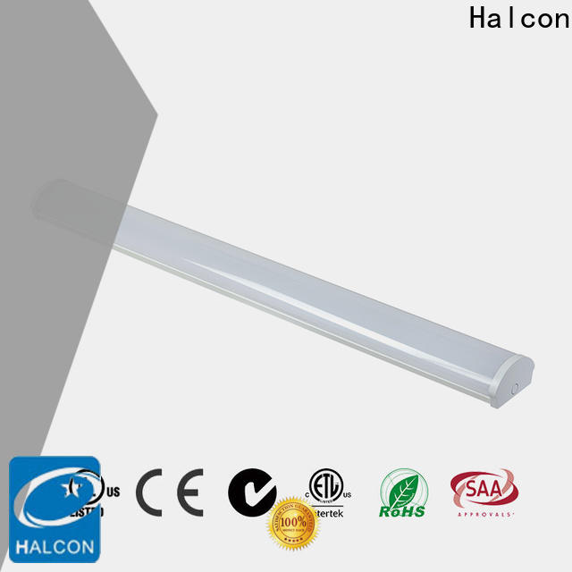 top commercial led linear lighting inquire now for sale