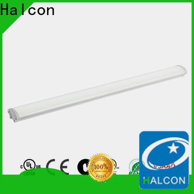Halcon vapor resistant light inquire now for home