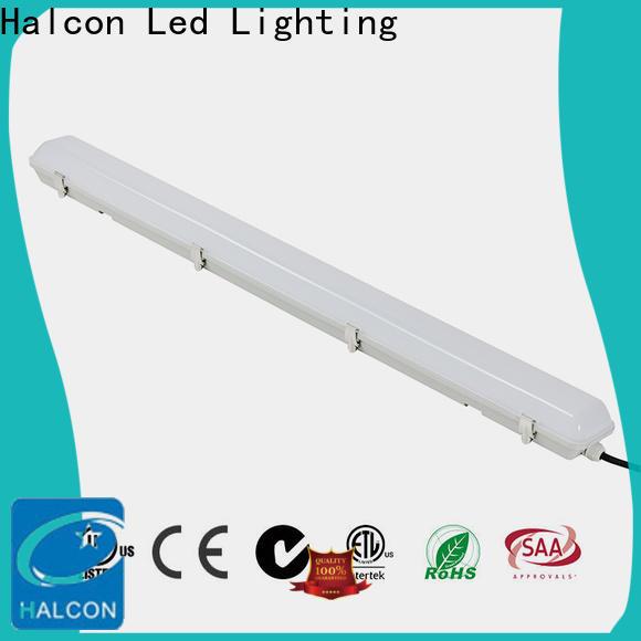 hot-sale led vapor wholesale bulk buy