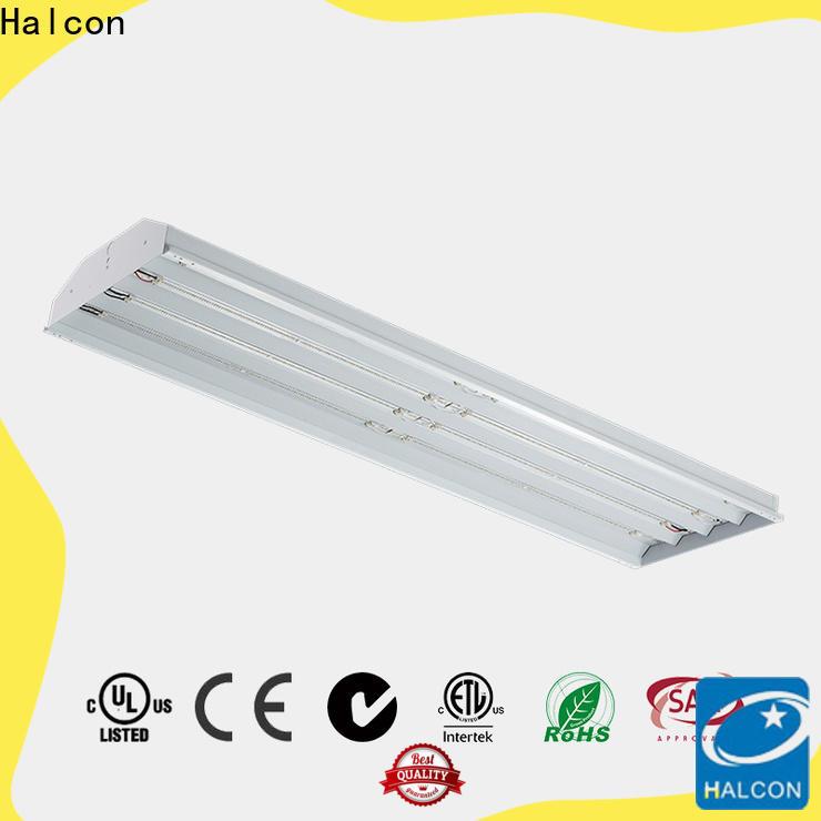 energy-saving low bay lighting series bulk buy
