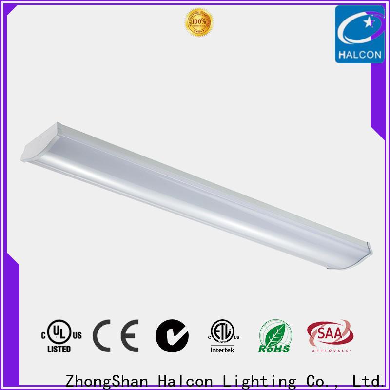 eco-friendly led linear light bar fixture inquire now bulk production