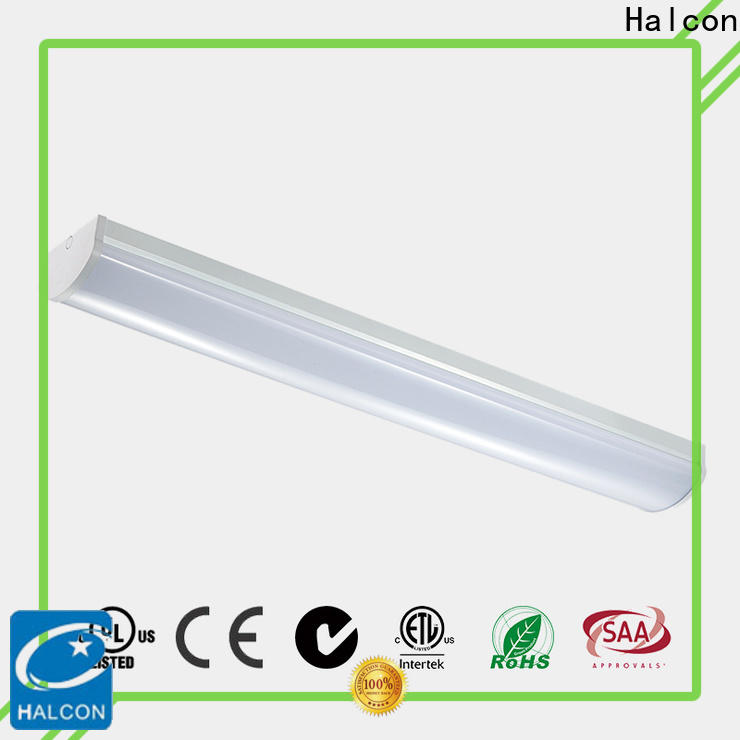 Halcon high quality linear high bay inquire now for sale