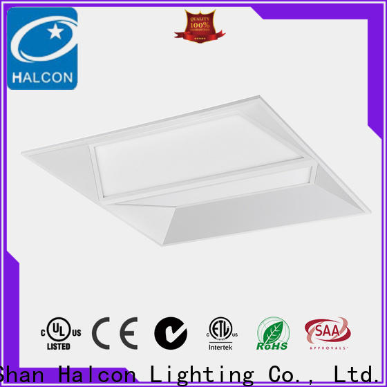 reliable hanging led panel light best manufacturer for lighting the room