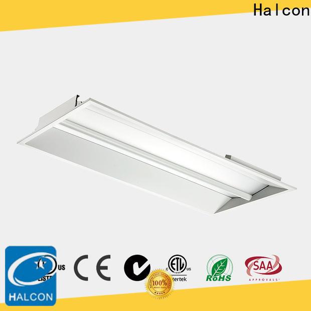 Halcon hot-sale led panel design latest from China bulk buy