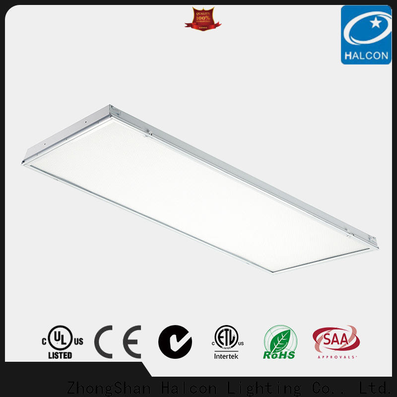 high quality hanging troffer lights from China bulk buy