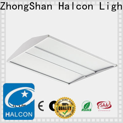 best price led panel ceiling lights series for office