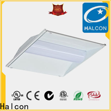 cost-effective recessed light retrofit kit manufacturer for conference room