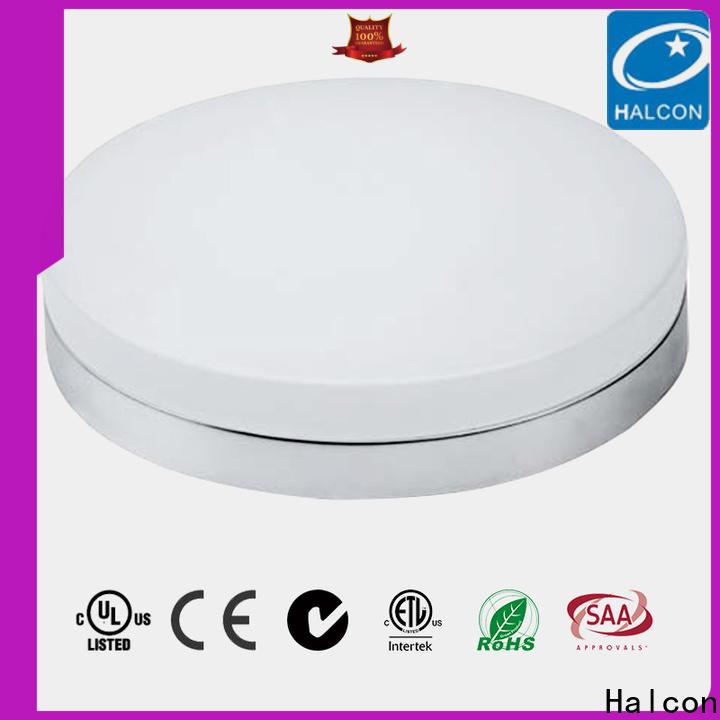 energy-saving led circle light supplier for living room
