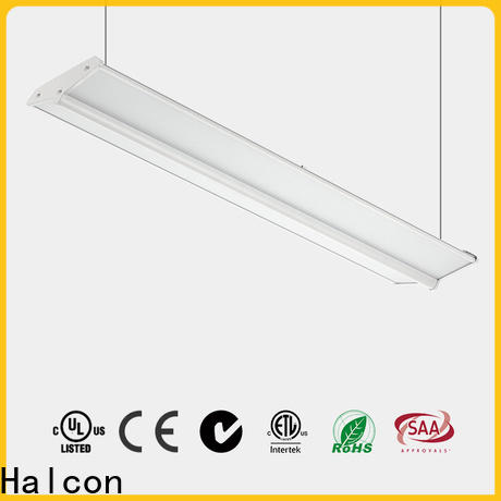reliable led hanging lights company for office