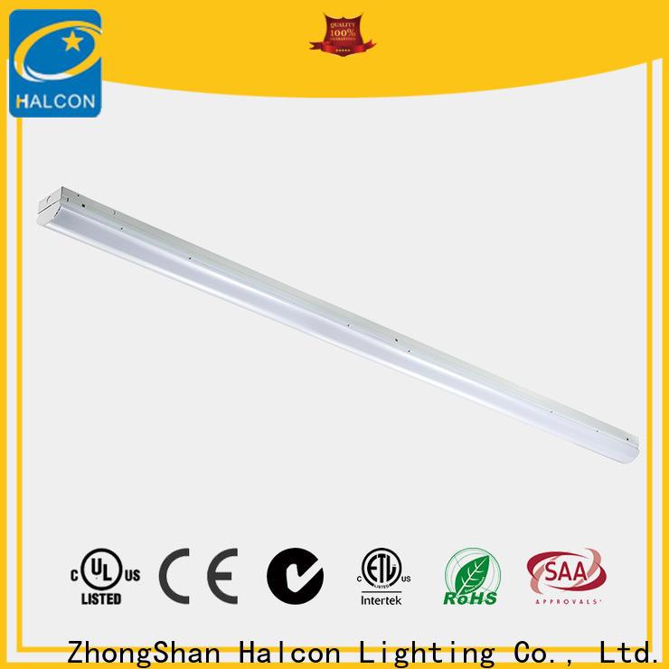 cost-effective led strip light batten from China bulk buy