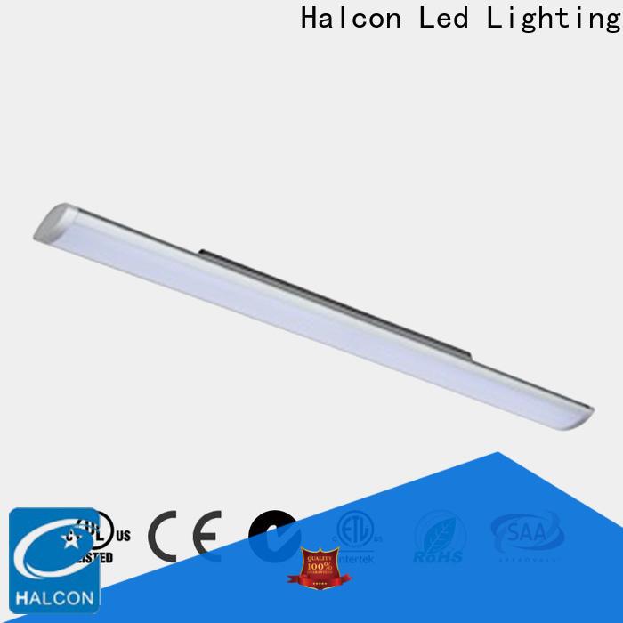popular flexible track lighting manufacturer bulk production